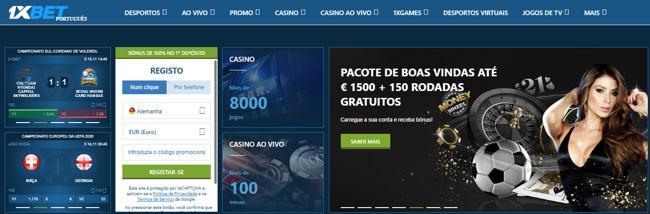 1xbet_página_inicial_desportos_casino_ao_vivo