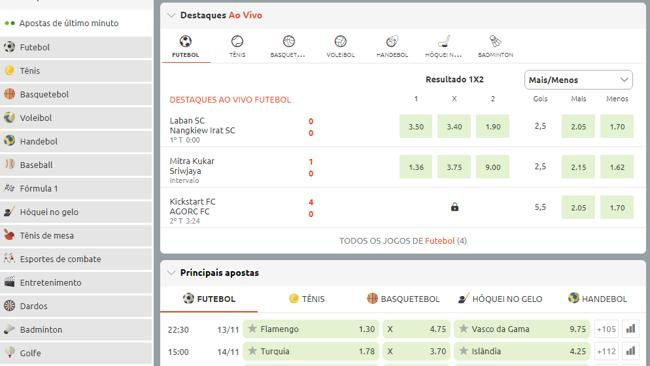 betboo_esportes_futebol_tênis_basquetebol