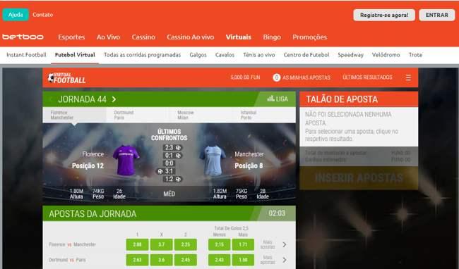 betboo_futebol_virtual