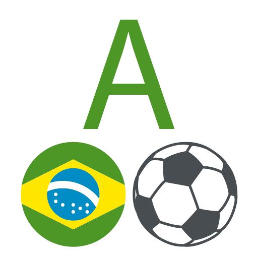 A ApostasOnline Brasil é confiável
