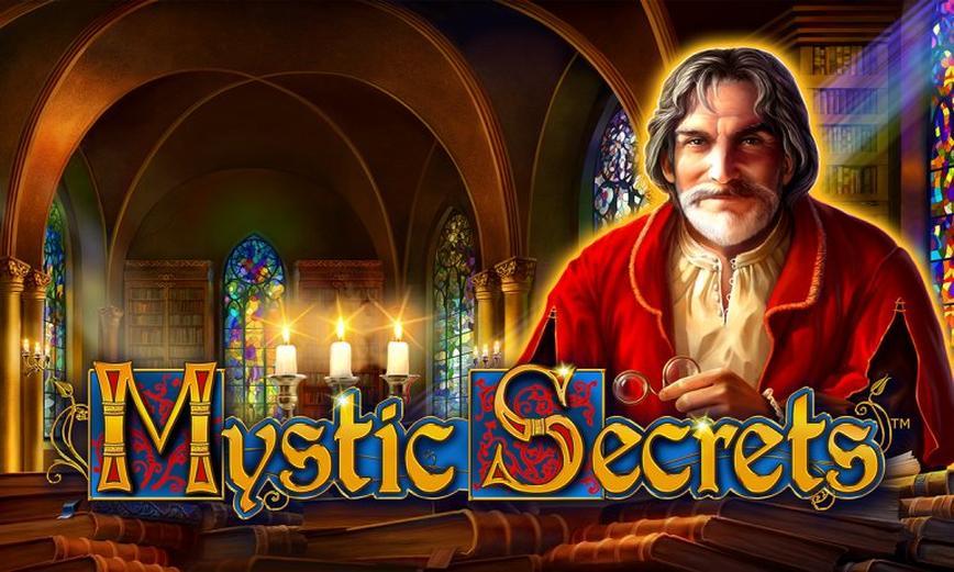 Mistic Secrets